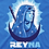 Thumbnail: Reyna