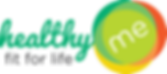 HC_HealthyMe_logo_Final.png
