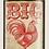 Thumbnail: Big Red