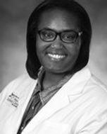 Dr. Stacy Ogbeide_edited_BW.jpg
