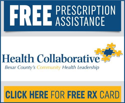 Health-Collaborative-Button.jpg