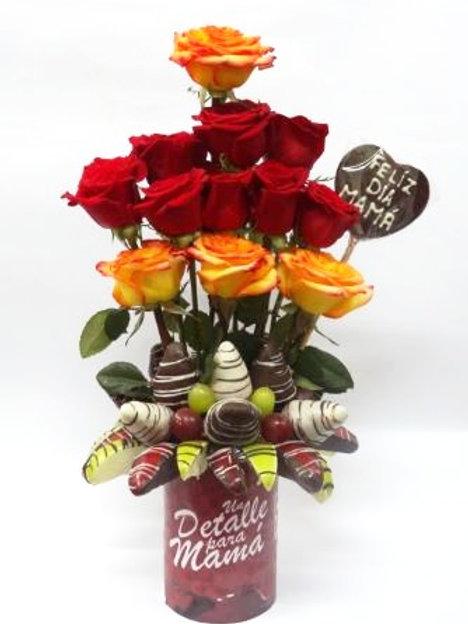 ChF-M2 Rosas