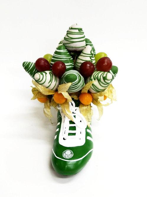 Futbolero Palmeiras