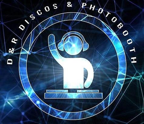 croped logo.jpg