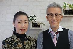 札幌増毛サロン mix hair ACCEL