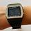 Thumbnail: MACTEAM LCD+ GREEN