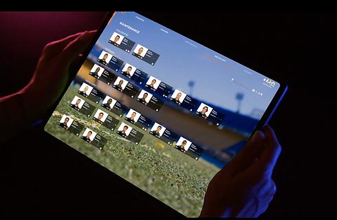 Captura de ecrã 2020-09-07, às 16.09.3
