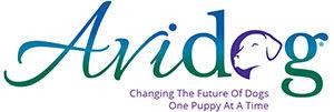 Avidog_Logo_New-small.jpg