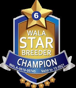 Camden Lane WALA Champion Logo 2021.png