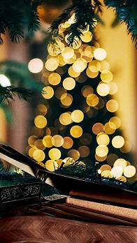 piano Noel.JPG