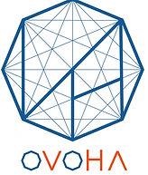 logo transparence.jpg