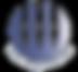 vox organorum logo transparent.png