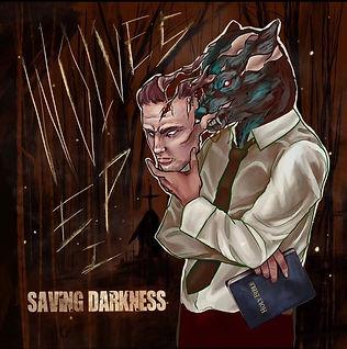 SDwolves_edited.jpg