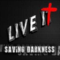 Live It tunecore.jpg