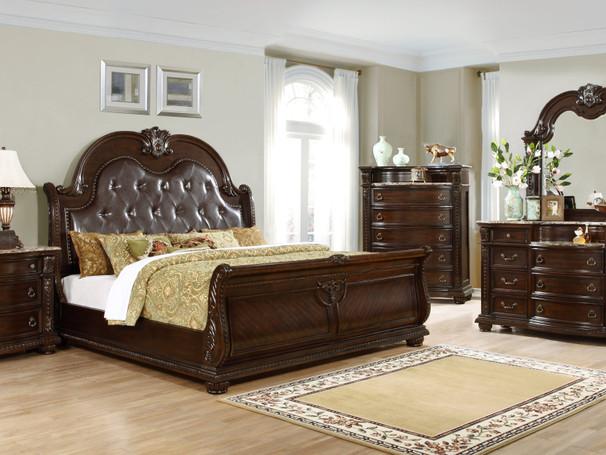 cristian bedroom HH.jpeg