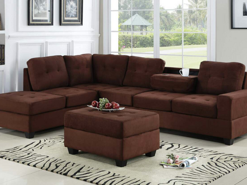 sectional+storage+ottoman HH.png