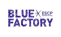 logo_capture_écran_BlueFactoryESCPserr