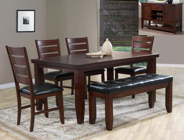 Durable Dining