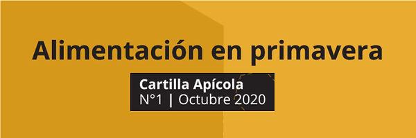 Ingreso Cartilla PDF.jpg