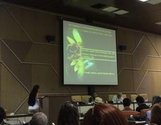Congreso de Apicultura en La Habana