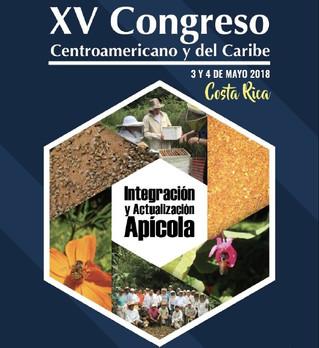 """Proyecto FOAR """"Consolidación de la apicultura como herramienta de desarrollo en Costa Rica"""". Cancill"""