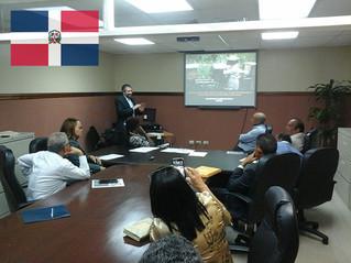 Plan Estratégico de Apicultura en República Dominicana