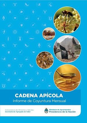 La INTA y el Ministerio de Agroindustria de Argentina inician el trabajo en conjunto en la ¨Síntesis