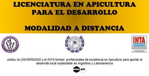 Licenciatura en Apicultura para el desarrollo.jpg