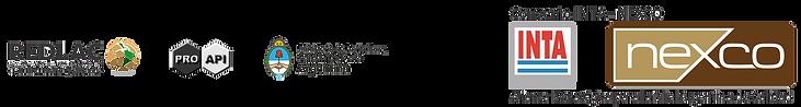 Logos Cartilla.png
