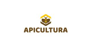 Curso Virtual de Apicultura por PROCADIS