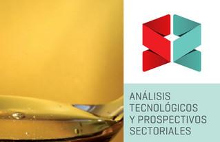 Prospectiva Tecnológica del Sector Apícola Argentino al 2025