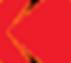 Kodak_Logo.png