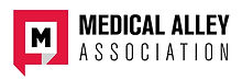 MAA-Horizontal-Logo_WEB[1].jpg