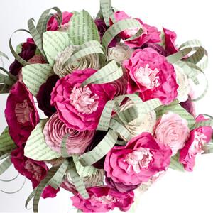 Poppy Wedding Collection