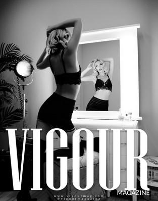 Vigour1.jpg