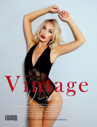 January_2021_Vigour_Magazine_January_Iss