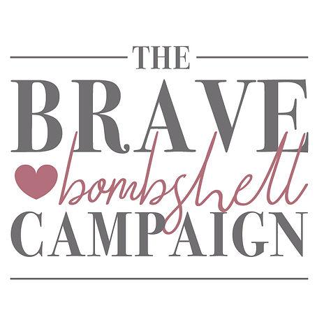 BraveBombshell Logo.jpg