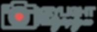 Keylight Logo 2017.png