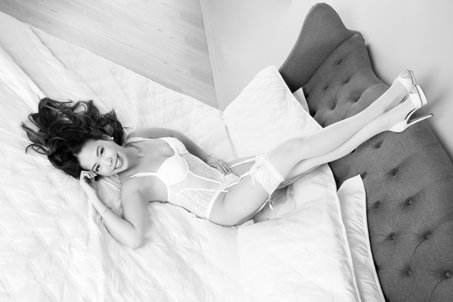 BridalBoudoir_007.jpg