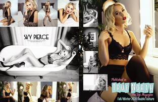 Sky Pierce - Printable.png