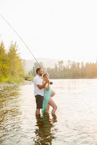 Fishing-.jpg