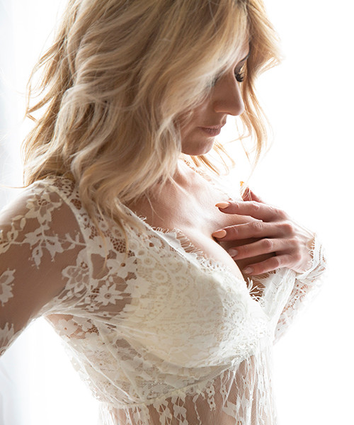 BridalBoudoir_047.jpg