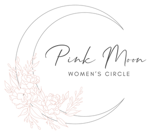 Pink-Moon-Logo.png