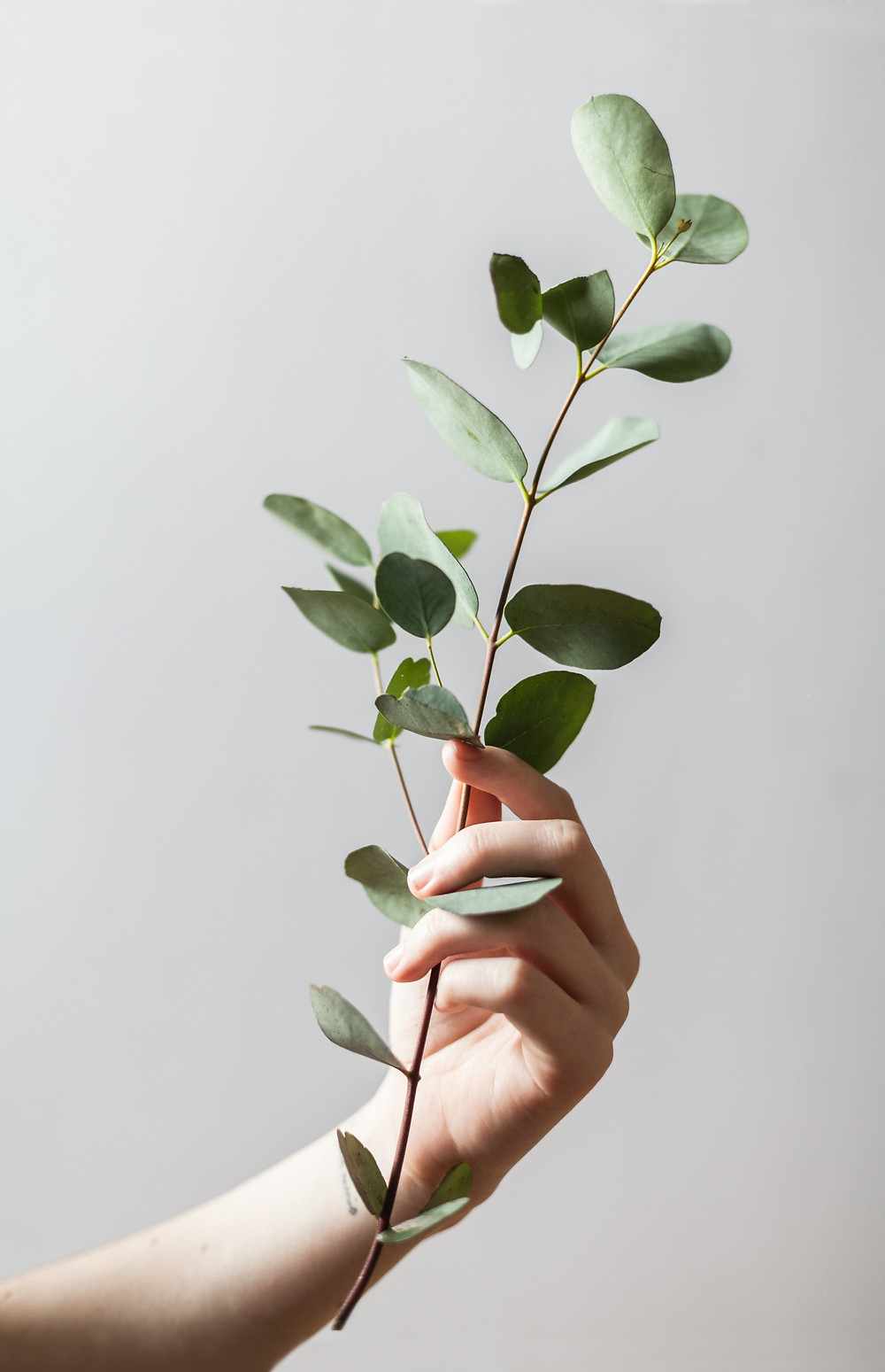 The gentle practice of radical self-care and it's long-lasting effects on well-being
