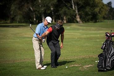 golf lesson2.jpg