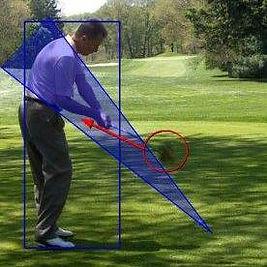 swing-evaluation.jpg