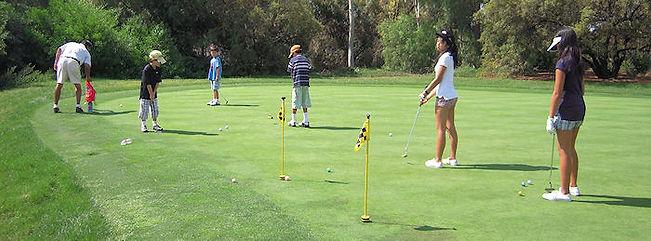 Golf Lesson4.jpg