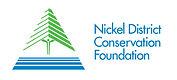 NDCF_logo_horizontal_RGB.jpg