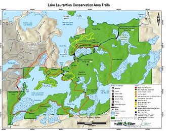 LLCA map.jpg