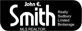 JohnSmithRealty_logo.jpg